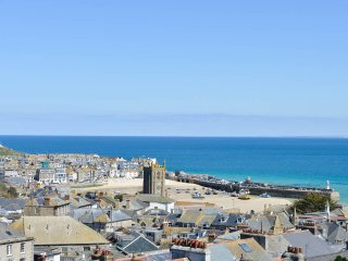 Andy's Place holiday flats St Ives - Saint Ives vacation rentals