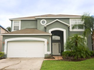 Spetacular Special Offer 7B at Terra Verde w/ Pool - Kissimmee vacation rentals