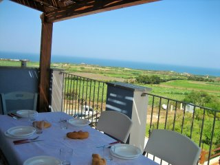 Residence Valledoria 2 - Appartamento 3 - La Muddizza vacation rentals