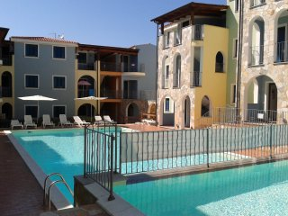 Residence Valledoria 2 - Appartamento 40 - La Muddizza vacation rentals