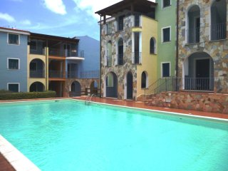 Residence Valledoria 2 - Appartamento 44 - La Muddizza vacation rentals