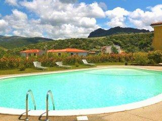 Residence Terme di Casteldoria - Appartamento 21 - Santa Maria Coghinas vacation rentals
