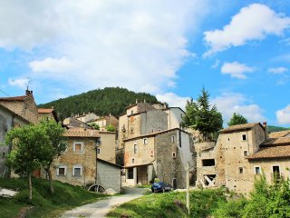 Nice 1 bedroom Condo in Bisegna - Bisegna vacation rentals
