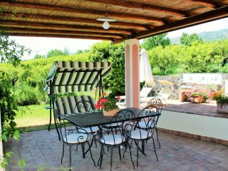 Cozy Fiumefreddo di Sicilia House rental with Internet Access - Fiumefreddo di Sicilia vacation rentals