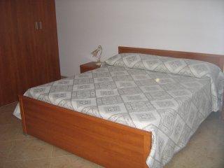 Appartamento P. - Gagliano del Capo vacation rentals