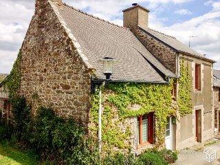 Maison de caractère au calme, à 10mn de Saint Malo - Saint-Pere vacation rentals