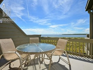 Sweetgrass Properties, 1328 Pelican Watch - Seabrook Island vacation rentals