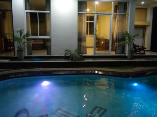 Nice Condo with Internet Access and A/C - Negombo vacation rentals