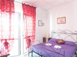 IL RIFUGIO DEI VIAGGIATORI! Nice double-room,Anzio - Lavinio Lido di Enea vacation rentals