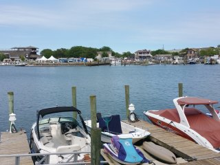 High End Waterfront Home - Gorgeous Views! - Atlantic City vacation rentals