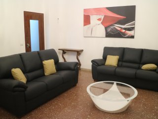Perfect Condo with A/C and Elevator Access - Tropea vacation rentals