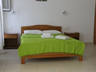 Nice Ilia Studio rental with Internet Access - Ilia vacation rentals