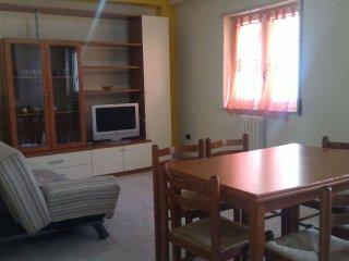 Appartamento per Vacanze a Crotone! - Crotone vacation rentals