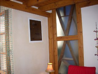 STUDIO ERMOUPOLIS - Hermoupolis vacation rentals