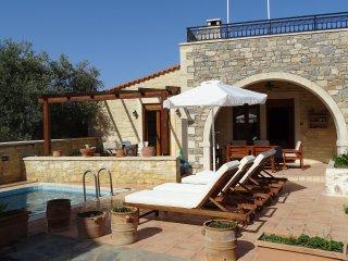 2 bedroom Villa with Internet Access in Prines - Prines vacation rentals