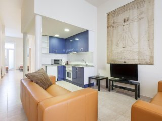 Fira Loft - Barcelona vacation rentals