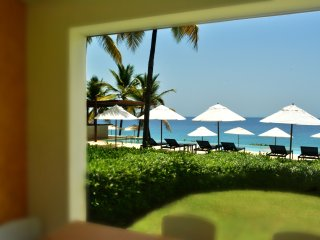 Infiniti Blu Stunning Panoramic  Beachfront Condo - Sosua vacation rentals