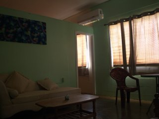1 bedroom Condo with Internet Access in Port of Spain - Port of Spain vacation rentals