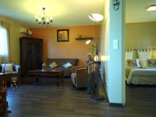 Appartement dans résidence touristique + piscine - Saint-Pierre De La Reunion vacation rentals