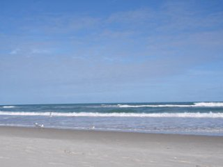 3 bedroom Condo with Internet Access in New Smyrna Beach - New Smyrna Beach vacation rentals