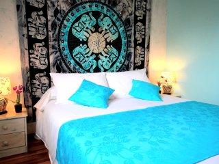 Appartement vue mer dans résidence touristique - Saint-Pierre De La Reunion vacation rentals