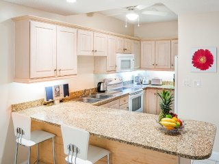 Regal Beach #212 - 2BR OV - Cayman Islands vacation rentals