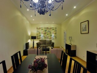 Comfortable House with Internet Access and Television - Lisbon vacation rentals