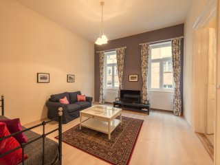 2 bedroom House with Internet Access in Budapest - Budapest vacation rentals
