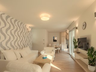 Bright 4 bedroom Budapest House with Internet Access - Budapest vacation rentals