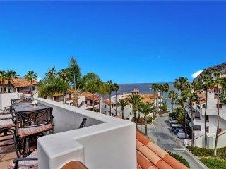 2 bedroom Villa with Internet Access in Catalina Island - Catalina Island vacation rentals