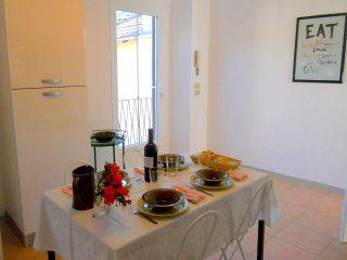 Nice 1 bedroom Apartment in Stresa - Stresa vacation rentals