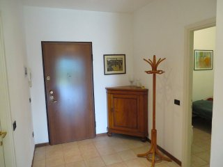Nice Condo with Water Views and Satellite Or Cable TV - Gignese vacation rentals