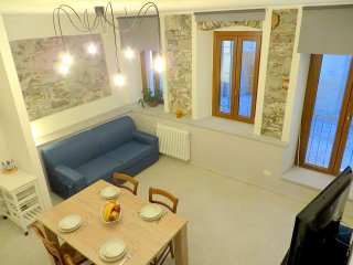 Nice Condo with Internet Access and Balcony - Mergozzo vacation rentals