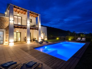 Nice Villa with Internet Access and A/C - Sant Miquel De Balansat vacation rentals
