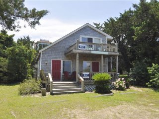 Corinne's Upstairs - Ocracoke vacation rentals