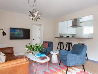 Cozy 3 bedroom House in Venice Beach - Venice Beach vacation rentals