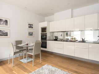onefinestay - Maddox Street II private home - London vacation rentals