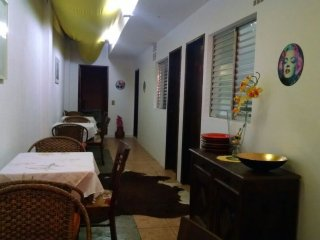 Cozy Sao Paulo Guest house rental with Internet Access - Sao Paulo vacation rentals