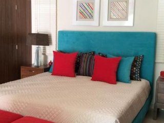 Romantic House with Internet Access and Shared Outdoor Pool - Puerto Vallarta vacation rentals