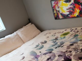 In Center Close to London Eye (VEN) - London vacation rentals