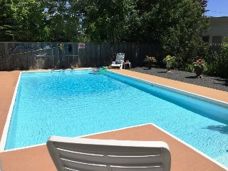 45 Route 28 West Harwich Cape Cod - West Harwich vacation rentals