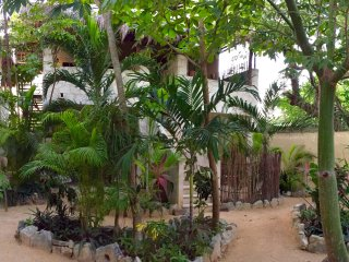 Ku TULUM Where The Experience Begins... - Tulum vacation rentals