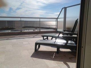 Comfortable 2 bedroom La Bocca Condo with Internet Access - La Bocca vacation rentals