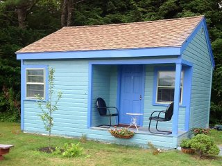 Comfy and Cozy in the Heart of the White Mountains - Thornton vacation rentals