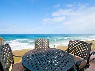 3 bedroom House with Dishwasher in Encinitas - Encinitas vacation rentals
