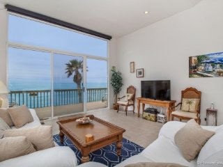 1736 Tattenham Rd - Encinitas vacation rentals