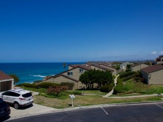 Perfect House with Microwave and Satellite Or Cable TV - Encinitas vacation rentals