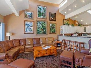 1726 Kennington Rd - Encinitas vacation rentals