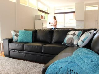 3 bedroom House with A/C in Port Lincoln - Port Lincoln vacation rentals