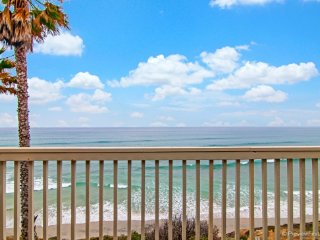 1718 Tattenham Rd - Encinitas vacation rentals